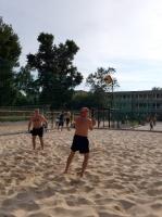 beachvolley_11