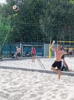 beachvolley_2