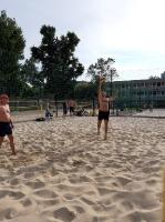 beachvolley_3