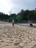 beachvolley_5