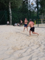beachvolley_8