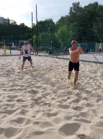 beachvolley_9