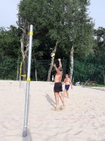 beachvolley _1
