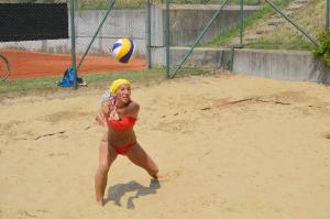 beach_2007_10