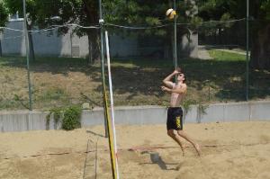 beach_2007_14