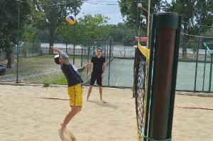 beach_2007_9