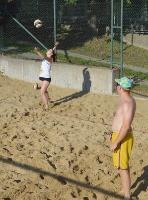 Beachvolley na Lafranconi_11