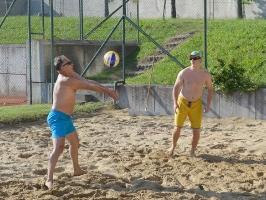 Beachvolley na Lafranconi_12