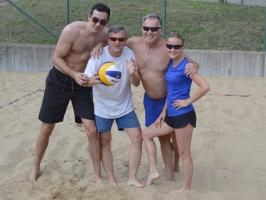 Beachvolley na Lafranconi_18