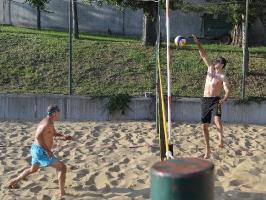 Beachvolley na Lafranconi_30