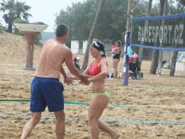 Beach volley Lignano_26