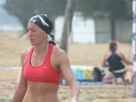 Beach volley Lignano_27