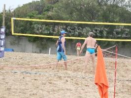 Beach volley Lignano_36