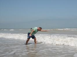 Beach volley Lignano_38