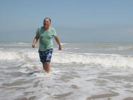 Beach volley Lignano_39