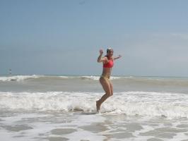 Beach volley Lignano_40