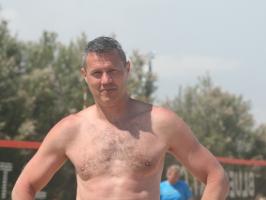 Beach volley Lignano_42