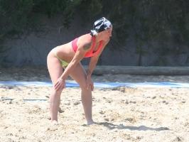 Beach volley Lignano_43
