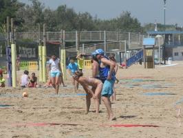 Beach volley Lignano_44