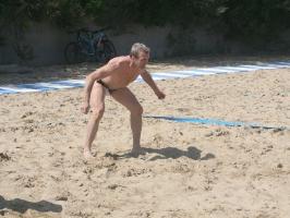 Beach volley Lignano_45