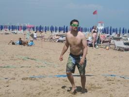 Beach volley Lignano_47