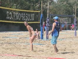 Beach volley Lignano_48