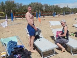 Beach volley Lignano_49