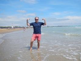 Beach volley Lignano_50