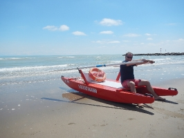 Beach volley Lignano_52