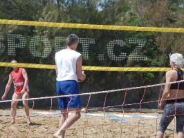 Beach volley Lignano_53